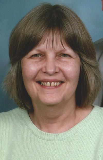 Jennifer H. Staudinger