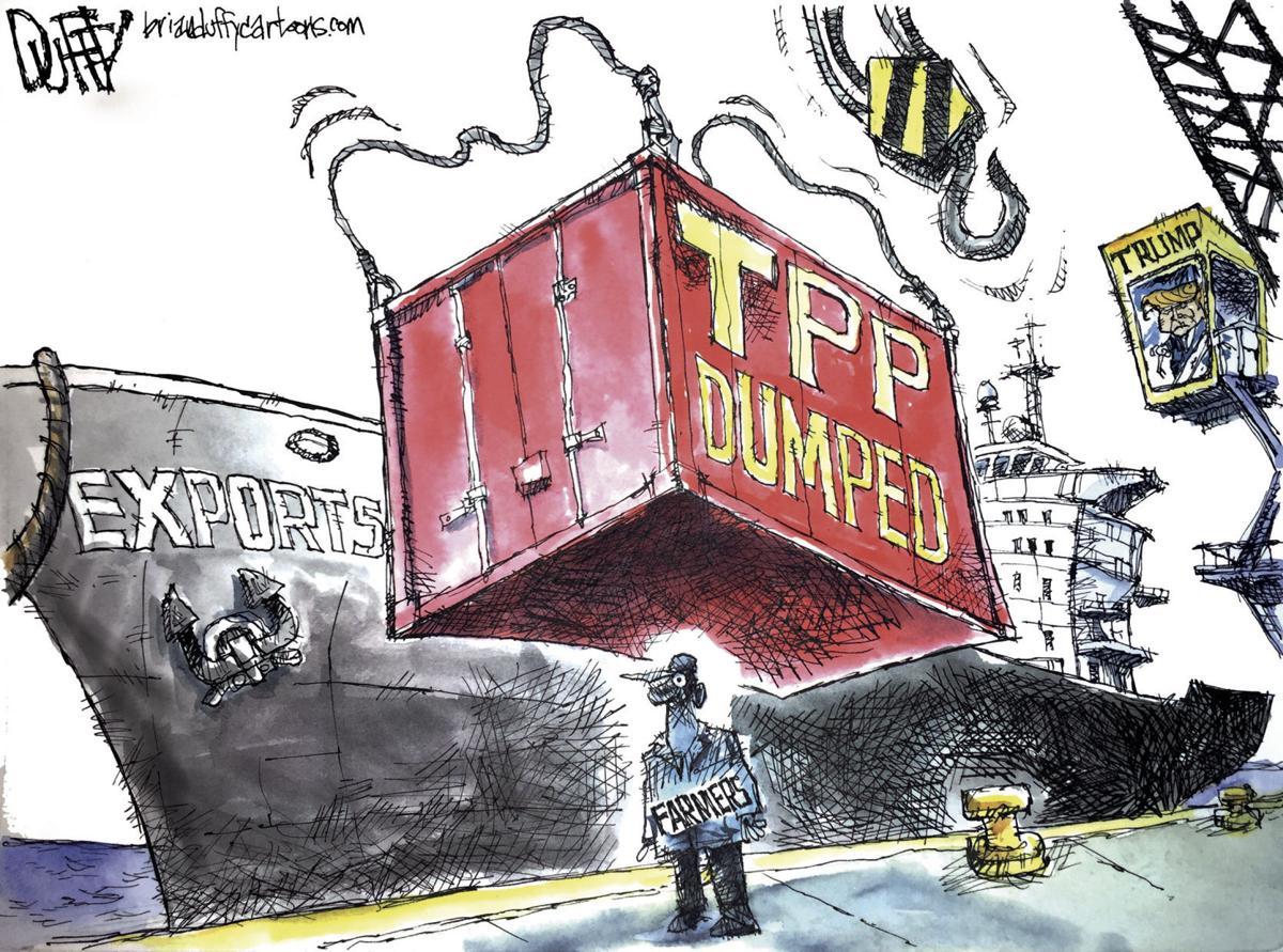 tpp-dump-duffy