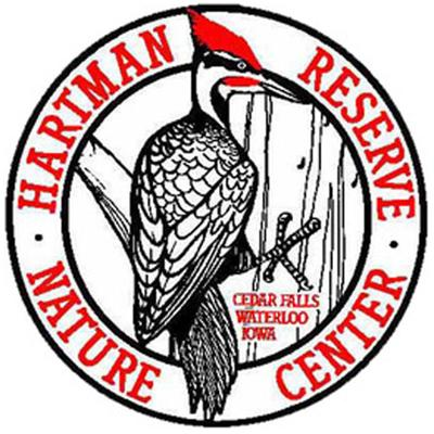 Hartman Reserve