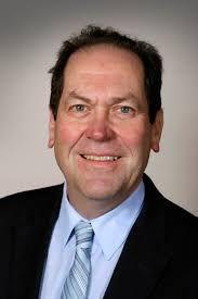 Bob Kressig
