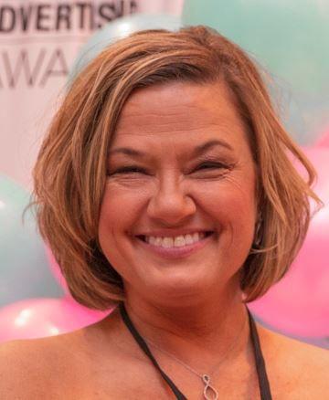 Sarah Corkery
