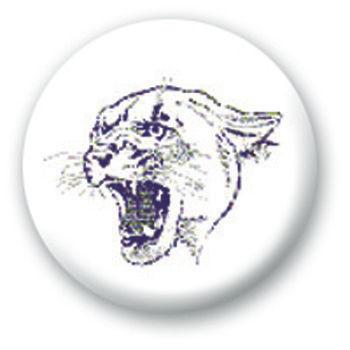 prep-logo-agwsr.jpg