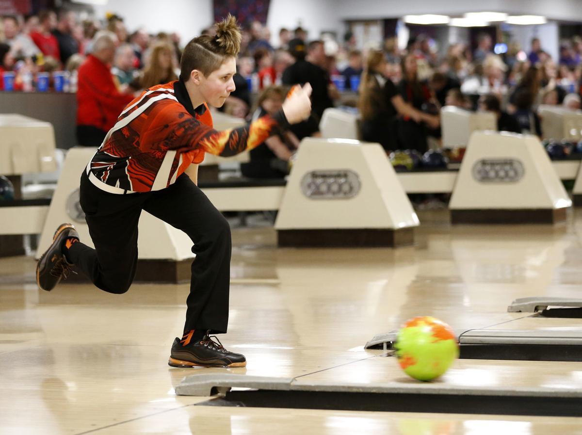 022218bp-state-bowling-01