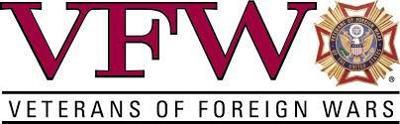 clip art vfw logo