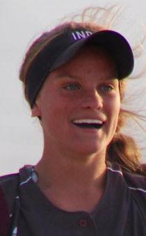 Mackenzie Hupke mug