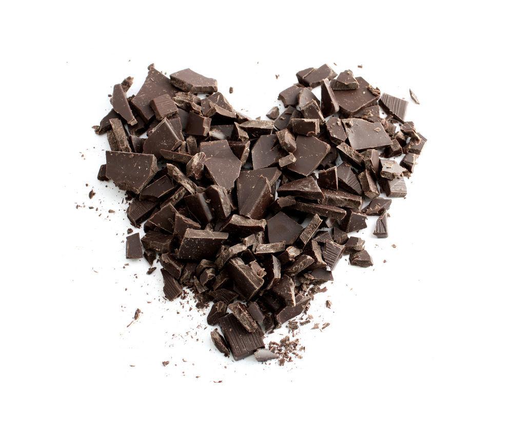 chocolate-heart
