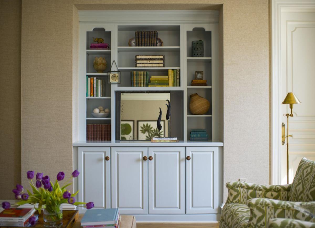 objects-bookshelves