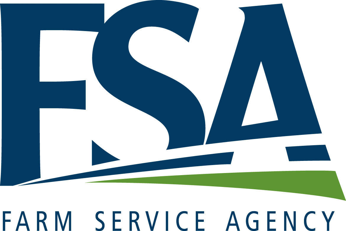 Fsa Offices Reopen For Three Days Of Shutdown Services Business