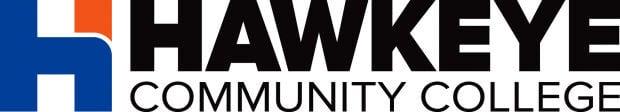 040715ho-Hawkeye-Horizontal-Logo-New