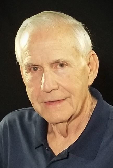 Gene Carey