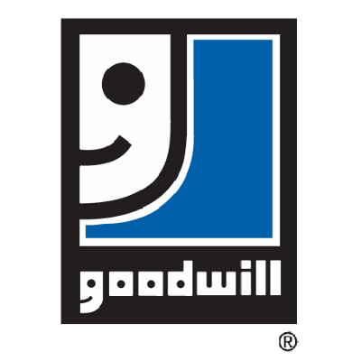 goodwill-industries-1950s