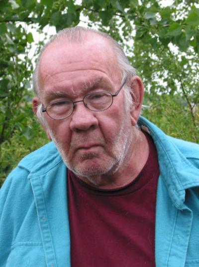Jim Feldhaus