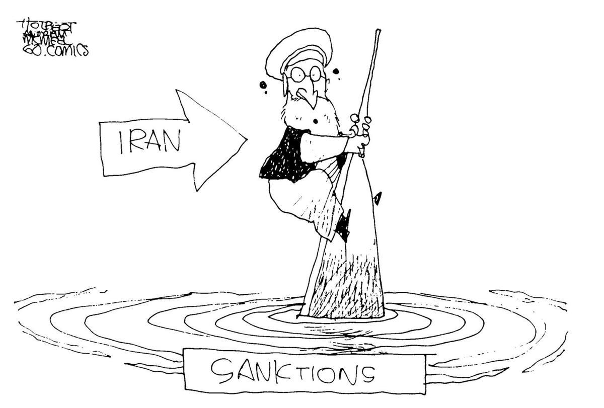 062719ho-edit-cartoon-iran