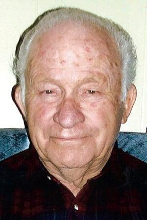 Donald Cochran