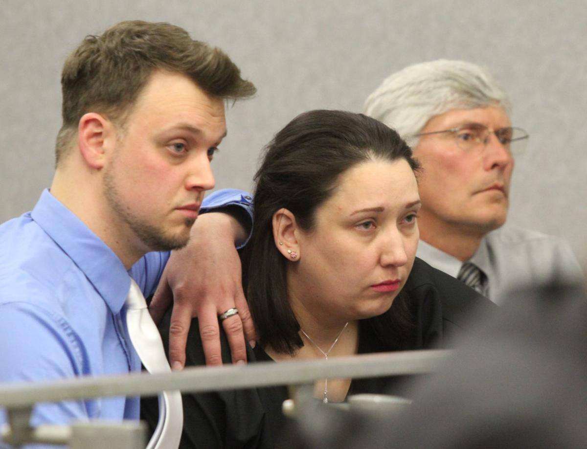 043018jr-hangartner-sentencing-1