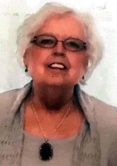 Charlotte E. Kirchhoff
