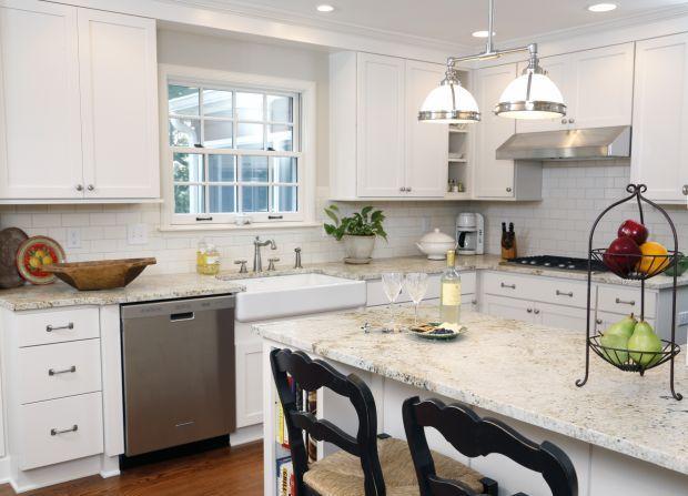 Southern Living Kitchens | Southern Living Kitchens Wcfcourier Com