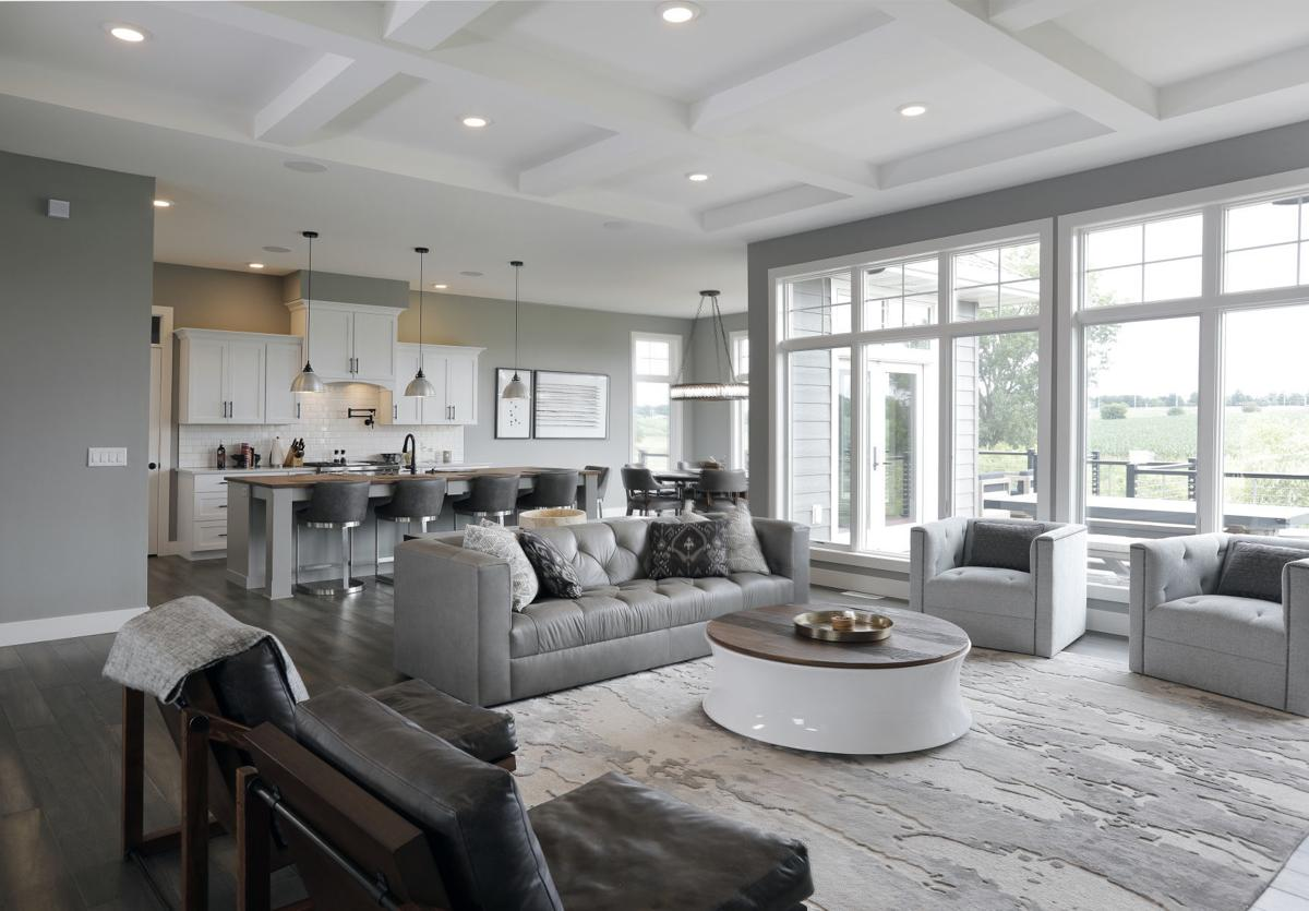 062218mp-Schuerman-Gallery-of-Homes-1