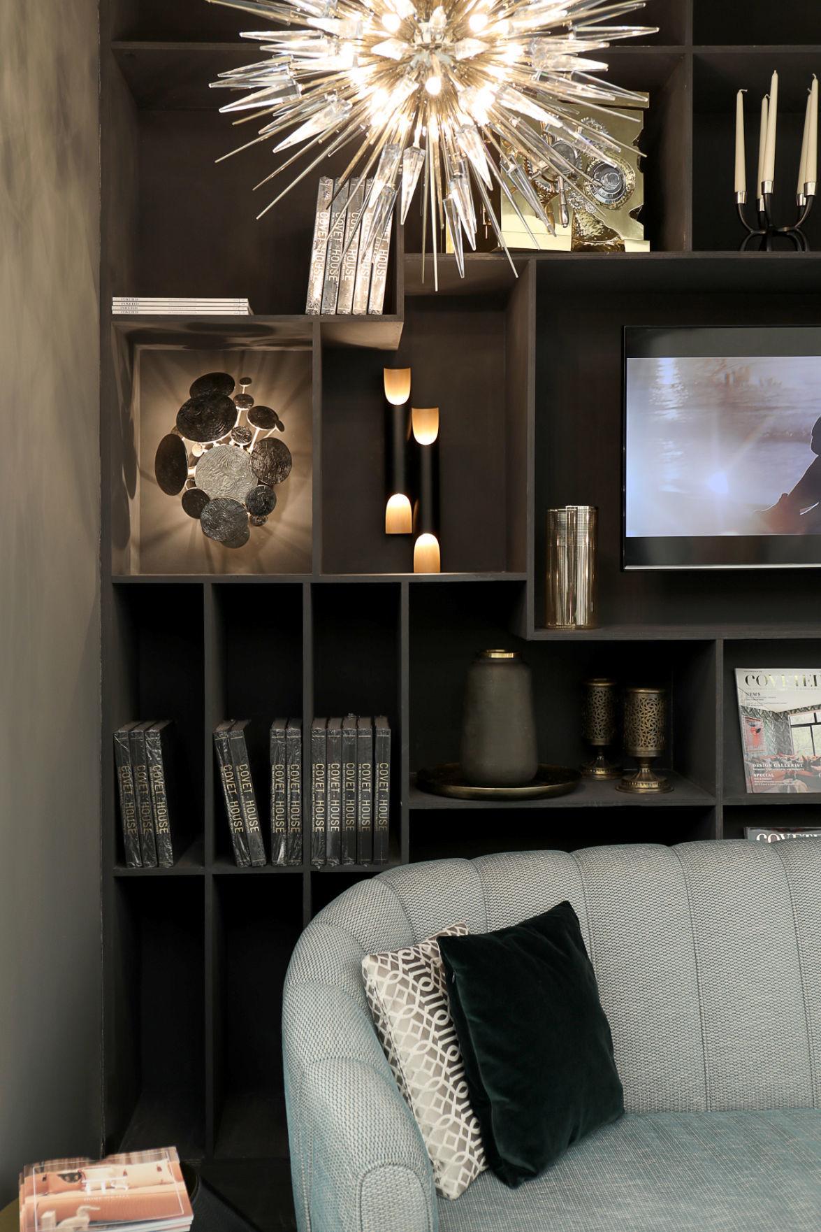 Decorex_ Living room Black and Gold Coltrane .jpg