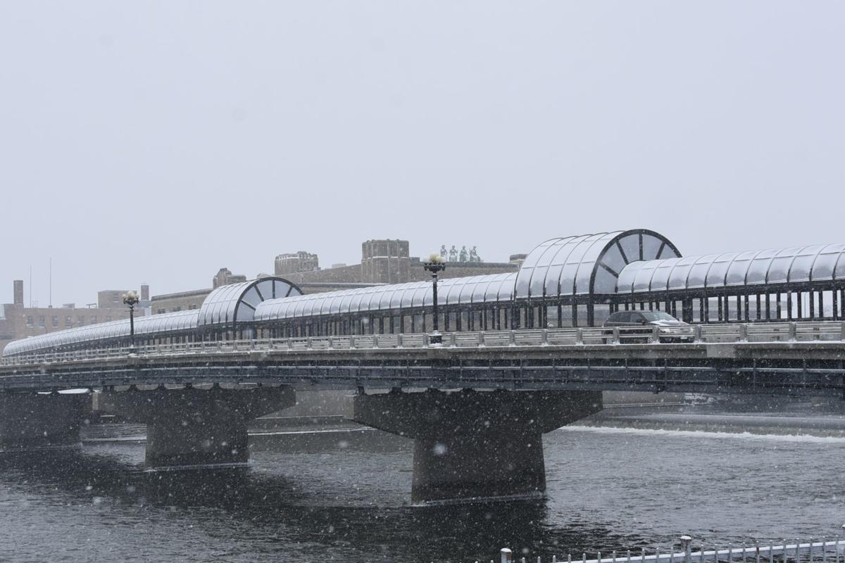 011219tn-snow1