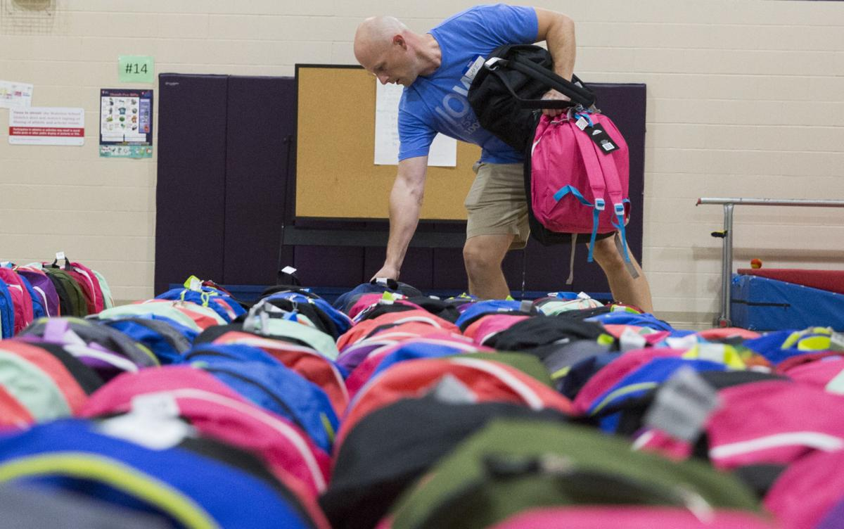080819kw-packing-backpacks-01