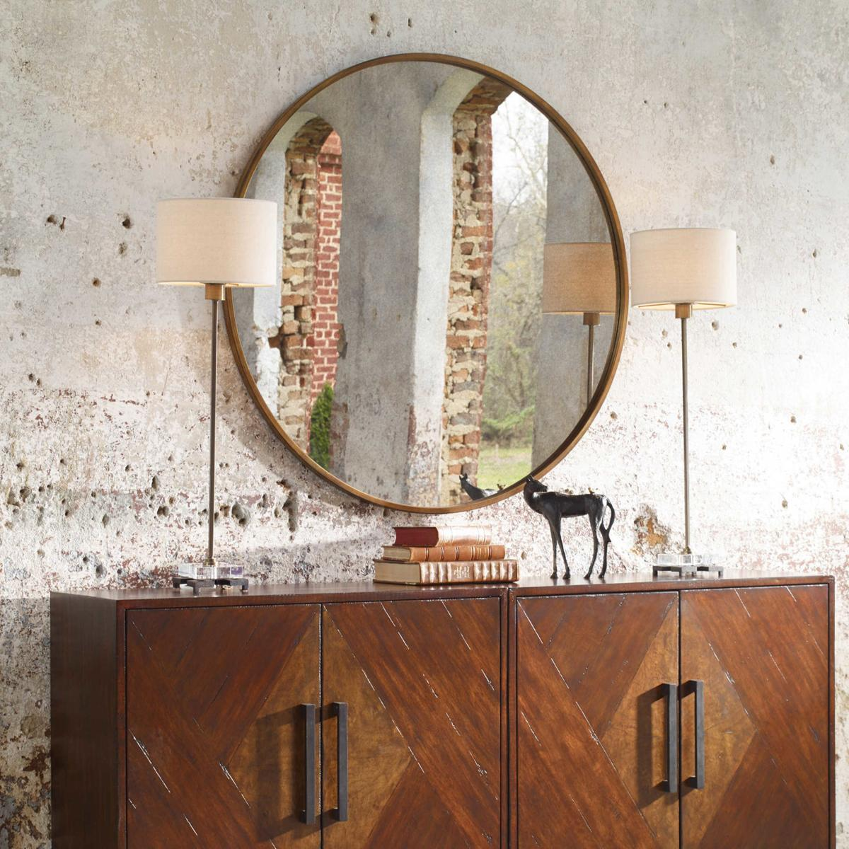 uttermost-junius-round-mirror.jpg