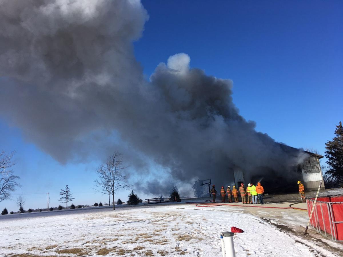 030818as-midwest-foam-fire-2
