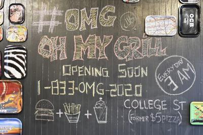 040919tn-oh-my-grill