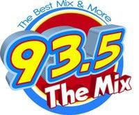 072010ho-the-mix-logo