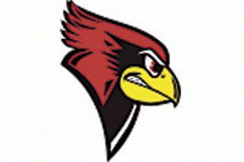 college-logo-illinois st.jpg