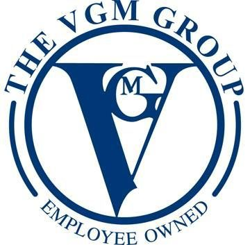 vgm group logo