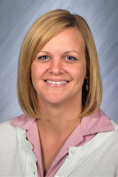 Angie Widner