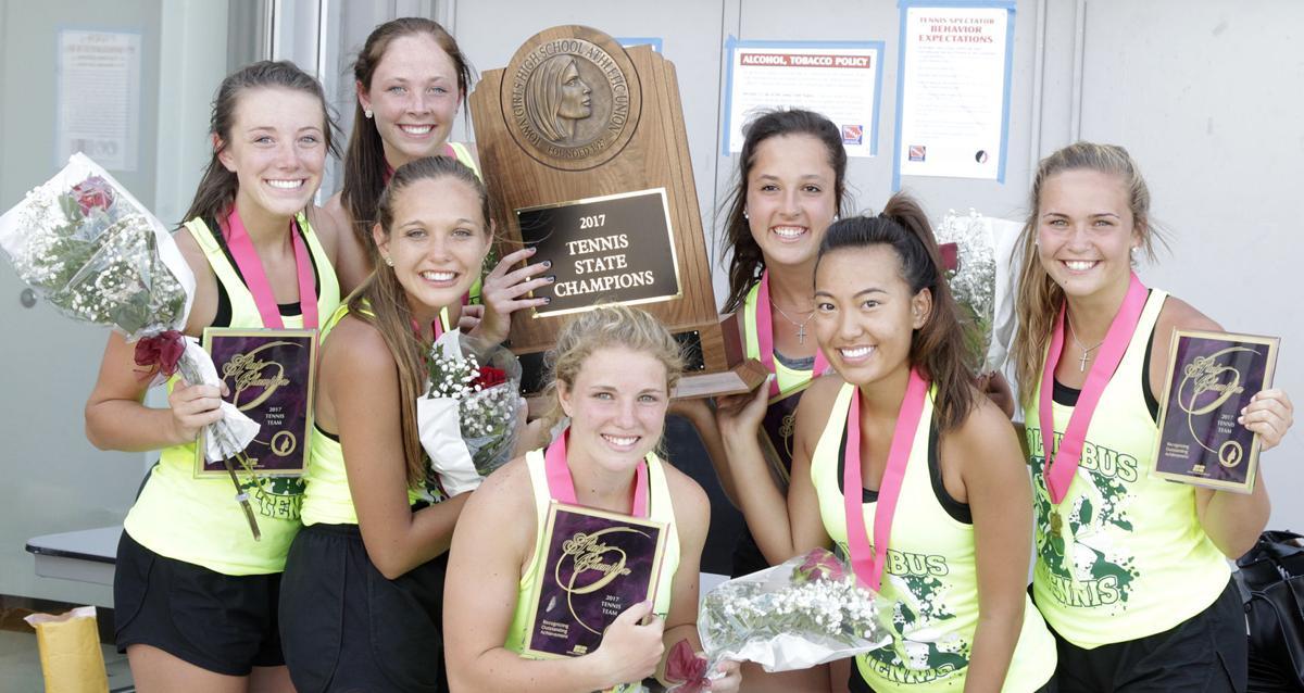 060317np-columbus-state-girls-tennis-1.jpg