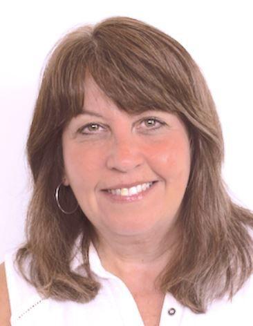 Kathleen Furore