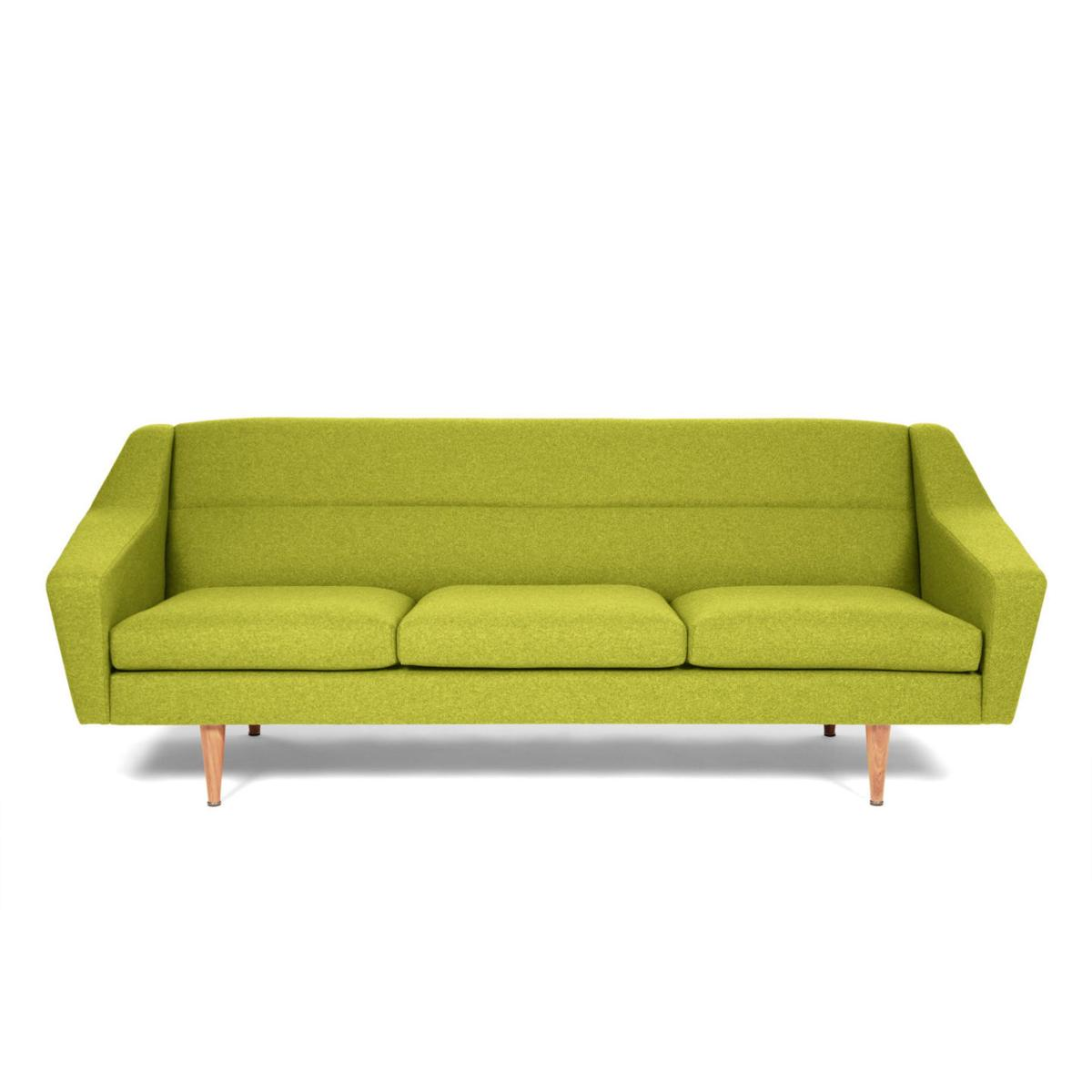 fall-hues-lime-green-sofa.jpg