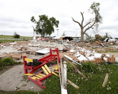 052919bp-charles-city-tornado-cleanup-5