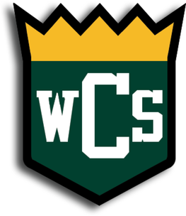 Waterloo Christian logo