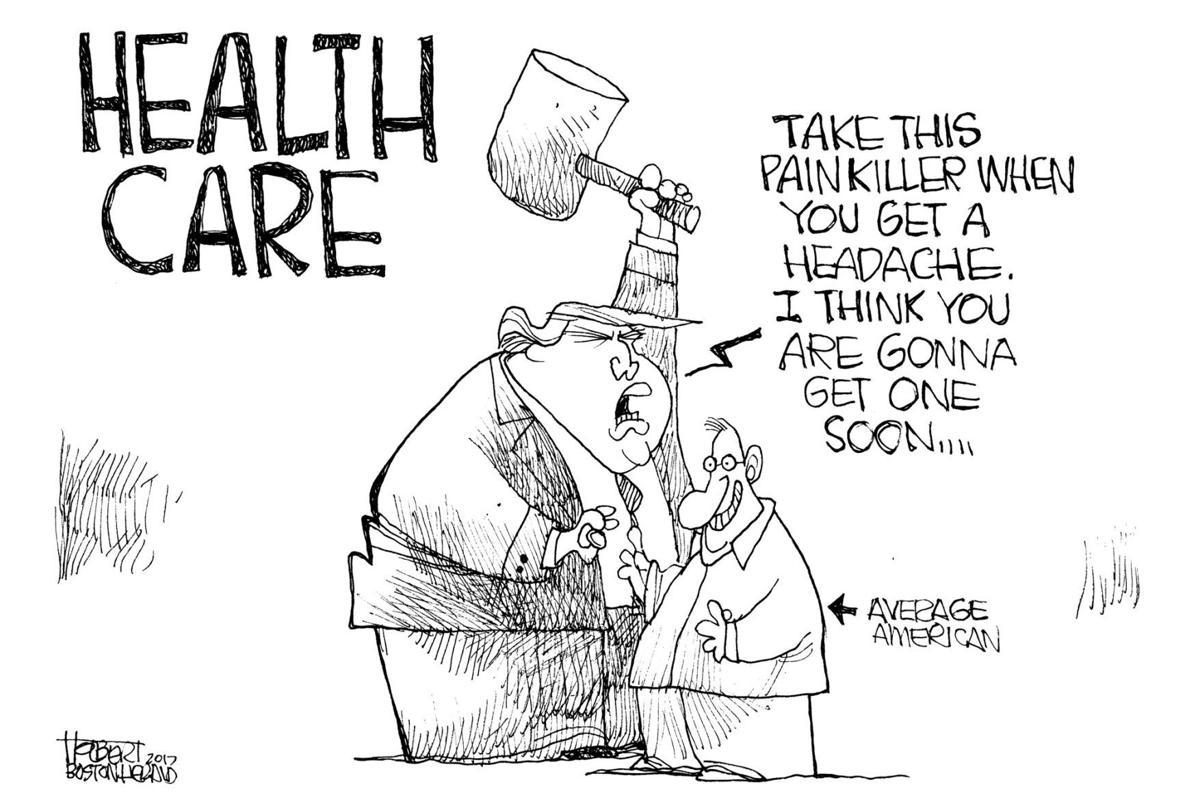 080317ho-edit-cartoon-health