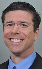 Dr. David Congdon