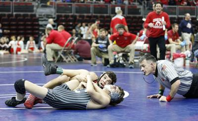 021518bp-state-wrestle-3a-03