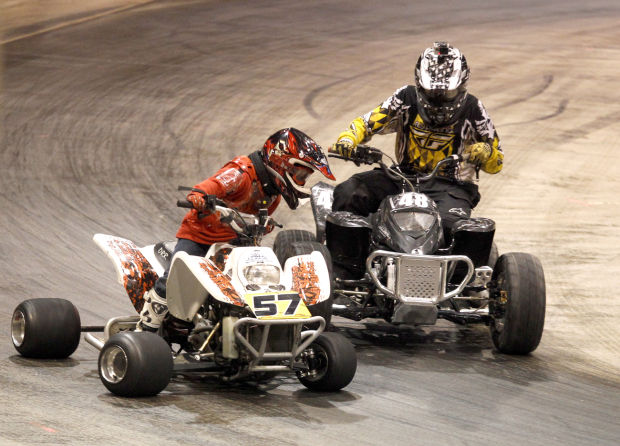 030814tsr-races-05