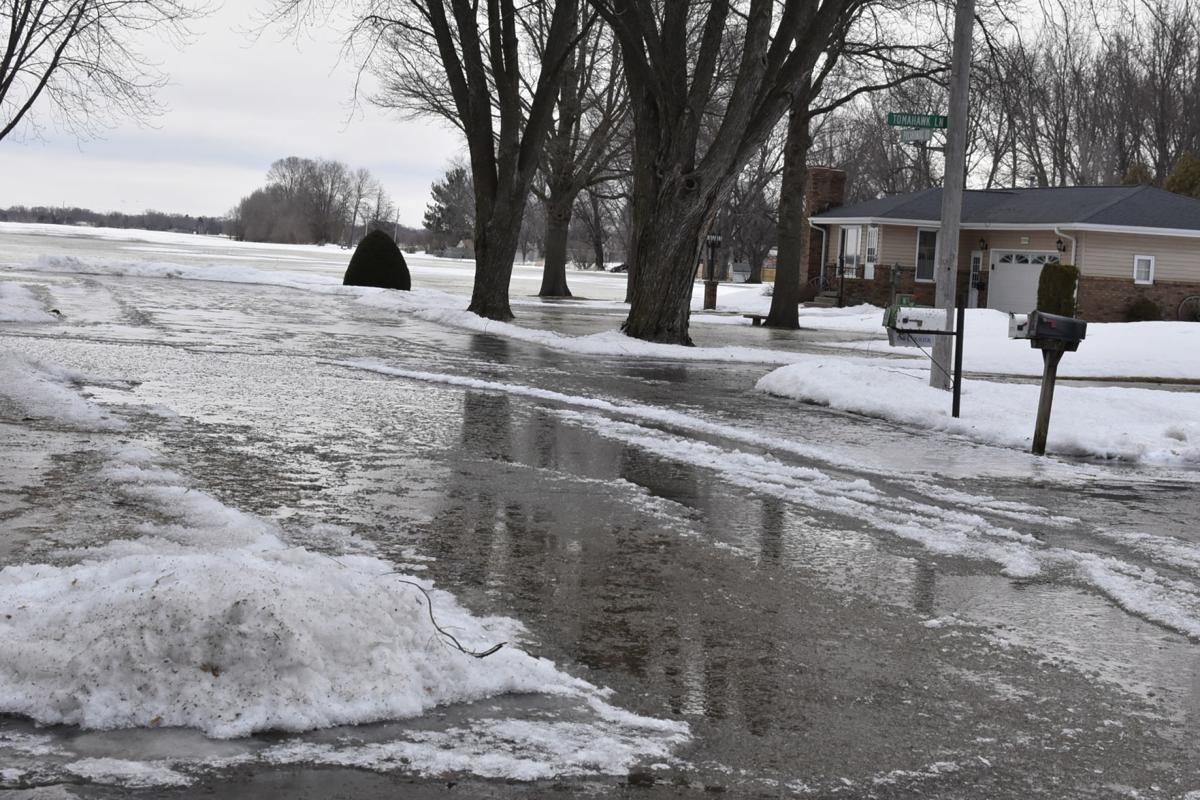 031719tn-cf-flooding1