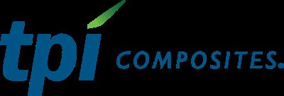 TPI Composites logo