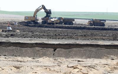 043020bp-lost-island-construction