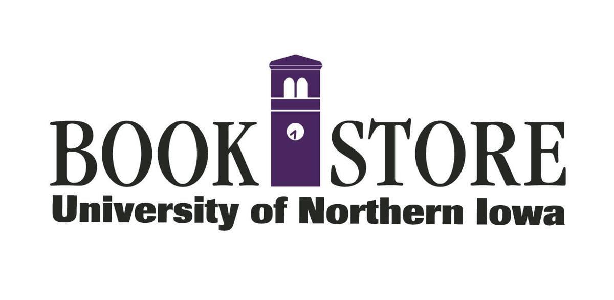 UNI Bookstore logo