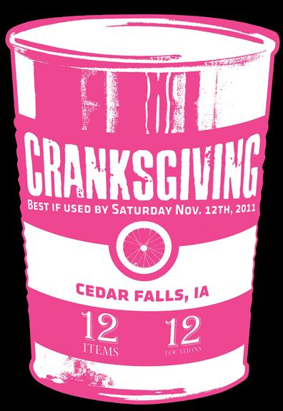 Cedar Falls Food Bank