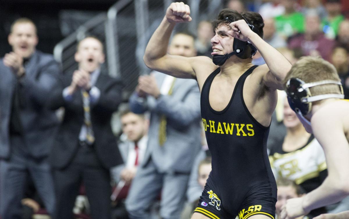 022220kw-state-wrestling-championships-01