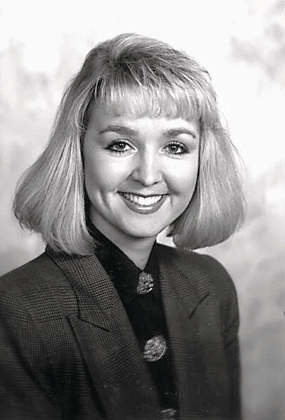 cbs 48 hours looks at jodi huisentruit case local news
