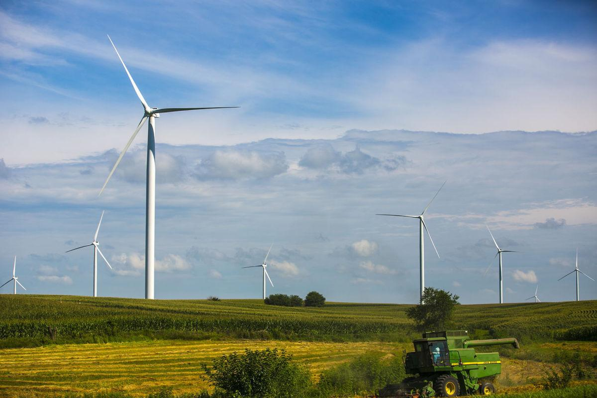 111916ho-wind-farm