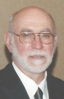 Robert Kresser